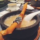 Braised Superior Shark's Fin