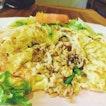 Kampung Fried Rice Pattaya
