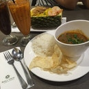 Bali Thai (The Seletar Mall)