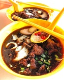 Feng Zhen Lor Mee (Taman Jurong Market & Food Centre)