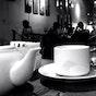 Cannoli Coffee House & Bakery