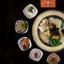 Fortune Meal from @yooganesg (avail until 2 Mar).