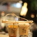 With so many bubble tea shops around, what's so different with CHICHA San Chen (吃茶三千)?