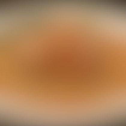 咖喱鸡扒面 Curry Noodle With Chicken Cutlet