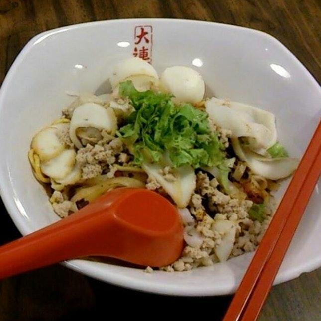 Teochew Food 潮州美食