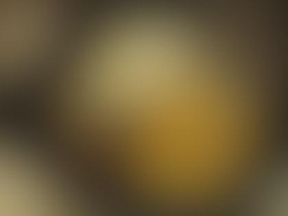 BBC | textures of banana, beer stout ice cream, warm caramel sauce [$15]