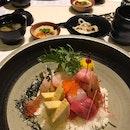 Misaki Japanese Restaurant