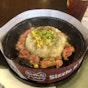 Pepper Lunch (Jurong Point)