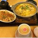 Japanese food Lovers