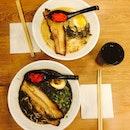 Breakfast+lunch+dinner #burpple