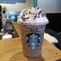 Starbucks (Bandar Utama)
