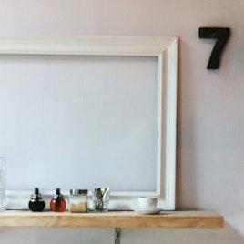 Cafe Spots