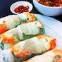 Huong Viet Vietnamese Cuisine
