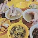 头骨茶 #burpple #foodporn #supper #bkt #supper