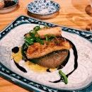 Osaka Kitchen (Japan Food Town)
