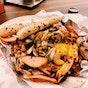 Knicker+Bockers (Raffles Place)