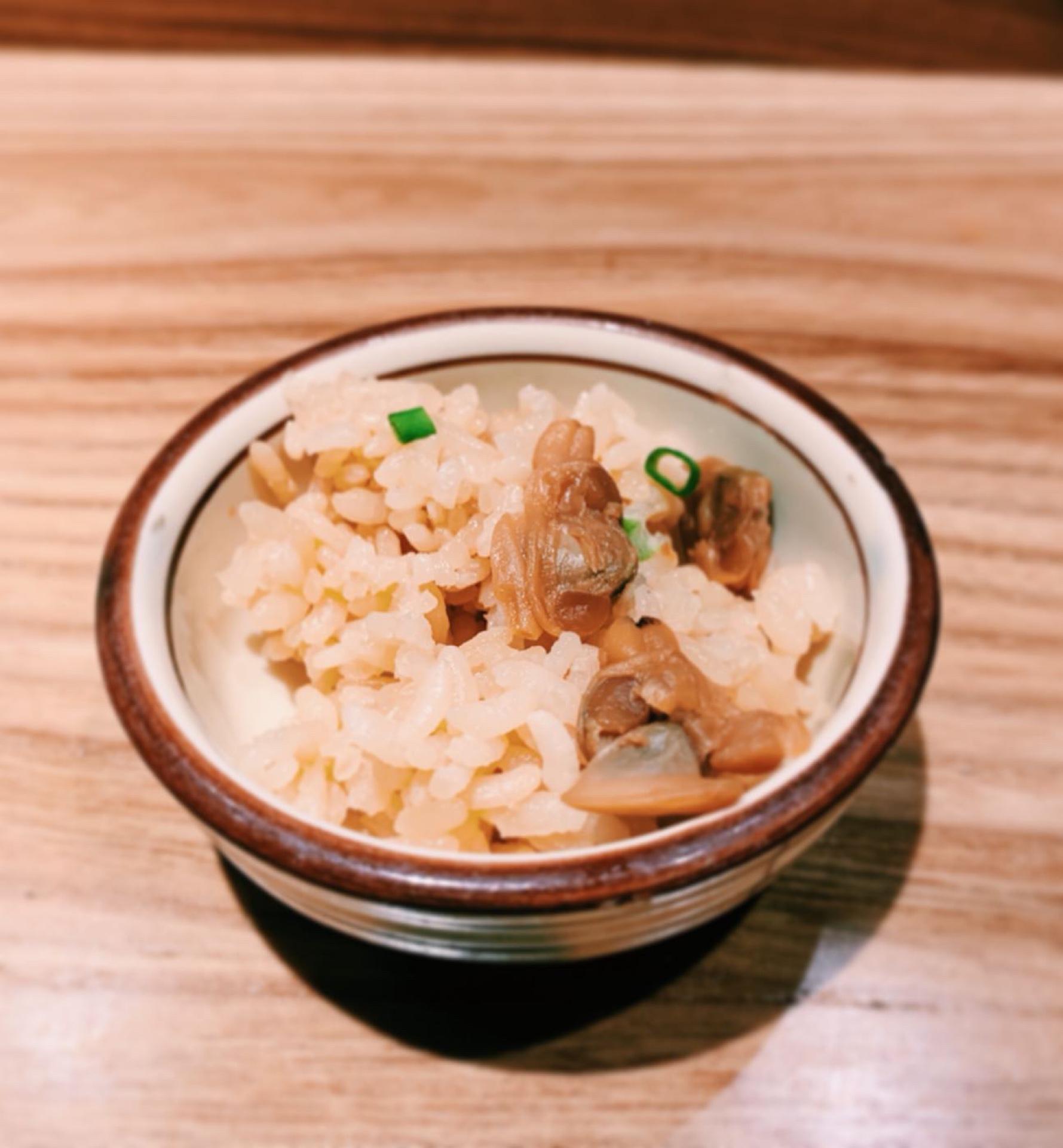 Japan Ichiban