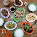 Lim Joo Hin Eating House / Kheng Nam Lee Eating House