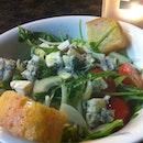 Gorgonzola I'salata