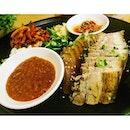 Bossam  Bossam is a pork dish in Korean cuisine.