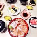 Sake Don