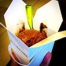 #icecream #box #icecreaminabox #chocolate #dessert #foodporn #instafood #burpple #awfullychocolate #ingoodcompany @jaimestanyicai #singapore #asia #PGinAsia