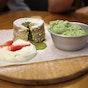 乜都撈 La Gourmet Desserts