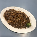 Fried Kway Teow#01-01