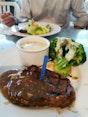 iSTEAKS Diner (The Star Vista)