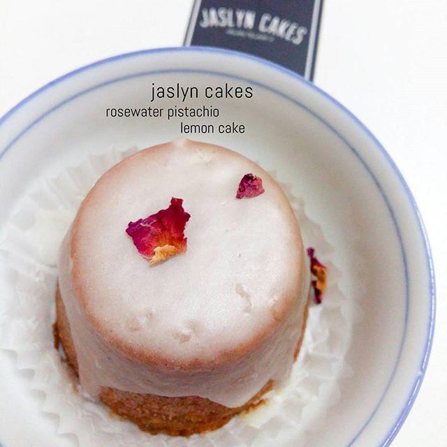 Delectable Cakes Malaysia