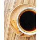 26.04.2016 Not a morning person, not a morning person~ Now where's my coffee?