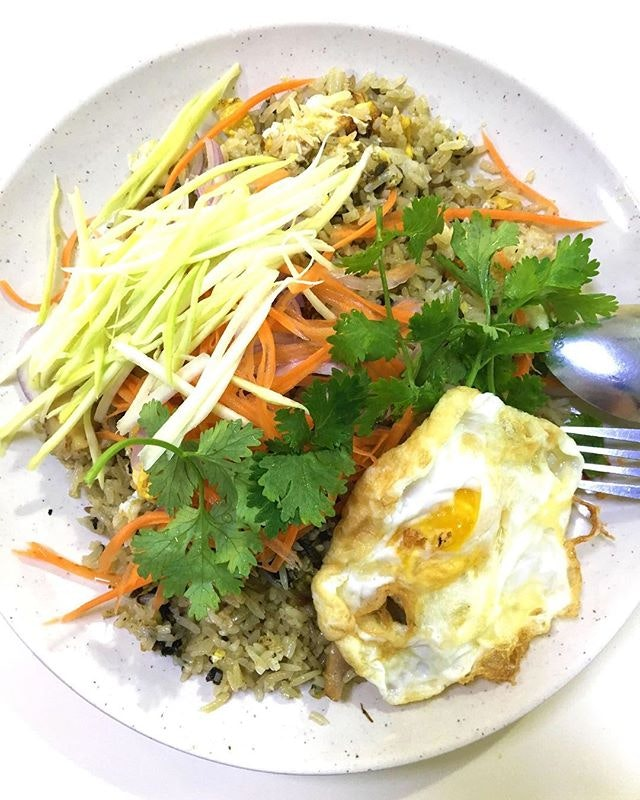 Toi Thai Kitchen (Toa Payoh)