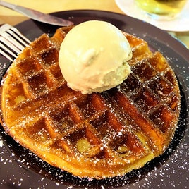 Cafes In Toa Payoh