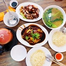 Lee Fun Nam Kee Chicken Rice & Restaurant