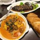 👍👍👍 #amayzing🌱 #amayzing_tamandesa #burpple #vegetarianKL