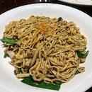 The Regent Chinese Cuisine