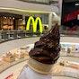 McDonald's (Mid Valley 1)