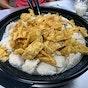 Little Eat Stall (Pudu)