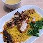 Lye Bo (Alexandra Village Food Centre)