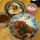 #foodhunt #foodies #越吃越饿 #burpple #burpplesg #wnlfood