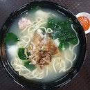 Mian Zhuang (Hong Lim Market & Food Centre)