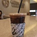 iced mocha ($7)