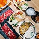 aussie wagyu beef ribeye (1 for 1)