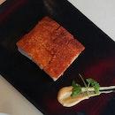 Roasted Pork, Siew Bak