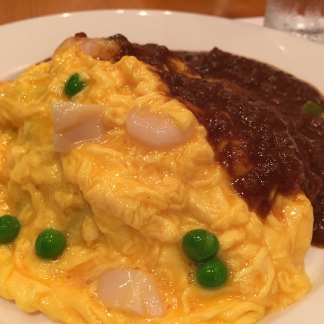 Oishi Land