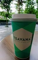 Starbucks (The Metropolis)