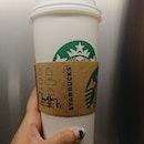 Starbucks (Hillion Mall)