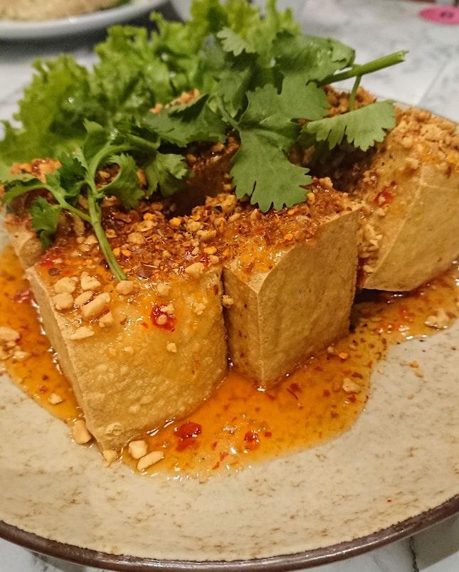 Thai Food 🥭🍵🇹🇭