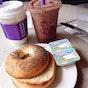 The Coffee Bean & Tea Leaf (Suria KLCC)