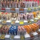 大丸東京店  Daimaru Tokyo